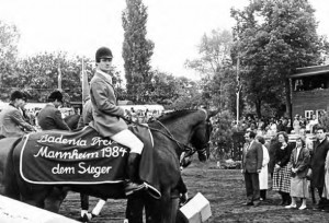 Badenia 1984